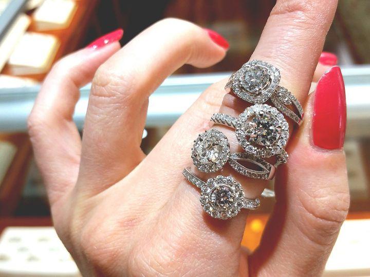 Tmx 1436484570957 2015 07 09 15.44.41 Woodland Hills wedding jewelry