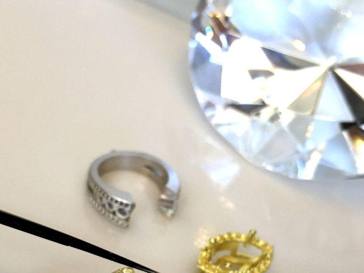 Tmx 1439071610028 Img3196 1 Woodland Hills wedding jewelry