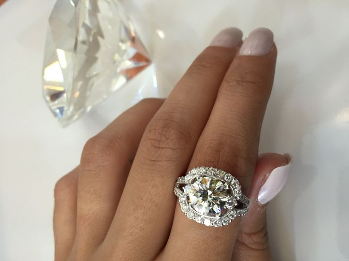 Tmx 1439071939216 Img3191 Woodland Hills wedding jewelry