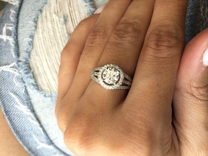 Tmx 1439072324235 Img3205 Woodland Hills wedding jewelry