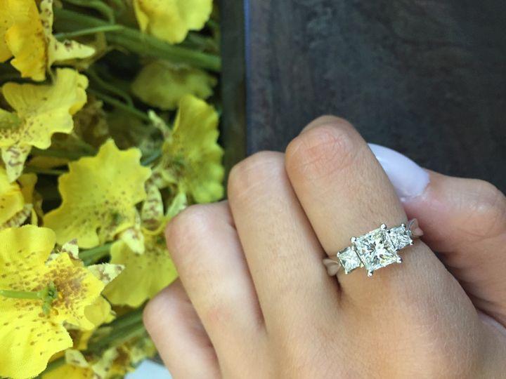 Tmx 1439073201224 Img3212 Woodland Hills wedding jewelry