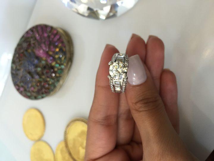 Tmx 1439073470336 Img3226 Woodland Hills wedding jewelry