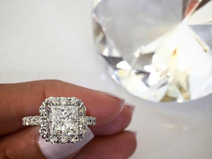 Tmx 1439073713024 Screenshot 2015 08 04 At 11.10.55 Am Woodland Hills wedding jewelry
