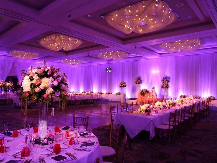 Tmx 14310424 1332025816826191 2975087146714808293 O 51 123774 159803182022433 Millbrae, CA wedding venue