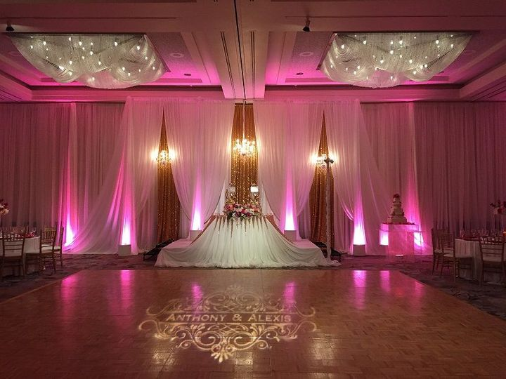 Tmx 1472061600 F982cf9262848041 2016 June Wedding Millbrae, California wedding venue