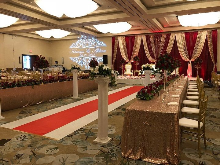 Tmx Indian Wedding July 21 2018 51 123774 1561765374 Millbrae, California wedding venue