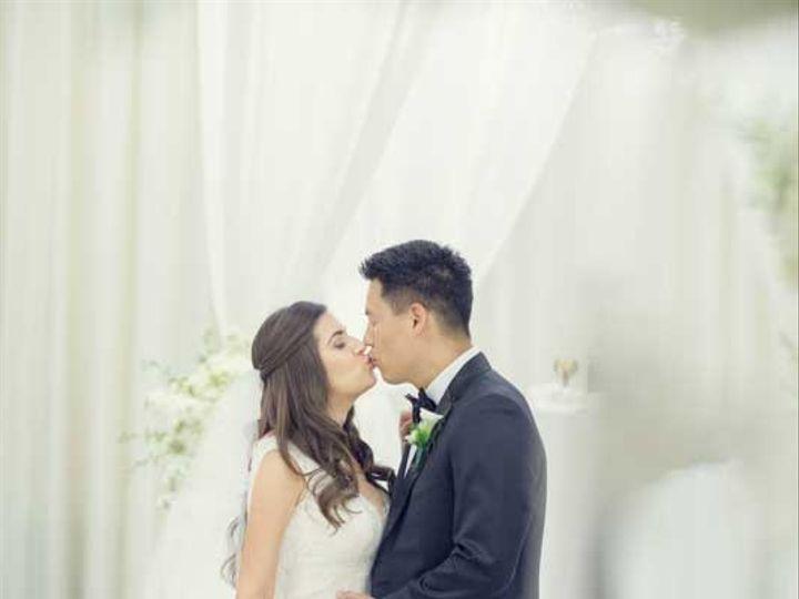 Tmx Westin San Francisco Airport Wedding 15 51 123774 159803134852773 Millbrae, CA wedding venue