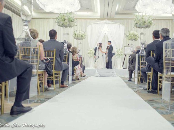 Tmx Westin San Francisco Airport Wedding 25 1024x733 51 123774 159803134818685 Millbrae, CA wedding venue
