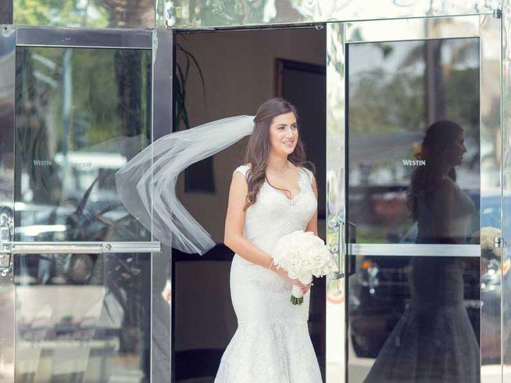 Tmx Westin San Francisco Airport Wedding 5 51 123774 159803134888361 Millbrae, CA wedding venue