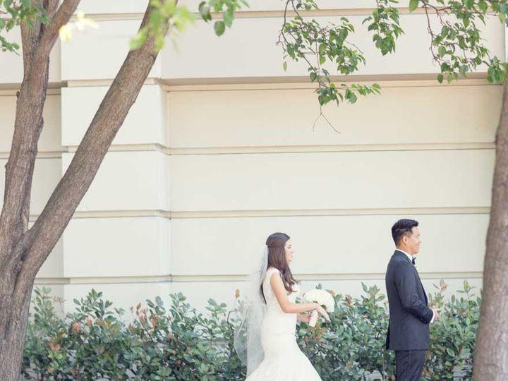 Tmx Westin San Francisco Airport Wedding 6 51 123774 159803134849629 Millbrae, CA wedding venue