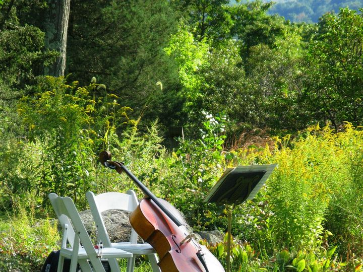 Tmx 1373289947036 Cello In Field Cold Spring, NY wedding planner
