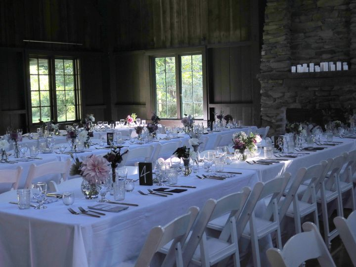 Tmx 1475165080993 Img1257 Cold Spring, NY wedding planner