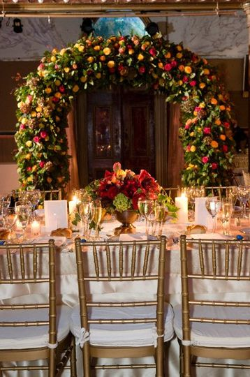 karen lenahan designs flowers sag harbor ny weddingwire