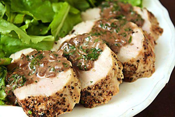 peppercorn pork tenderloin1 51 553774
