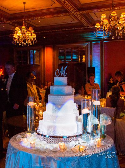 LAVISH WEDDINGS Planning San Diego CA WeddingWire