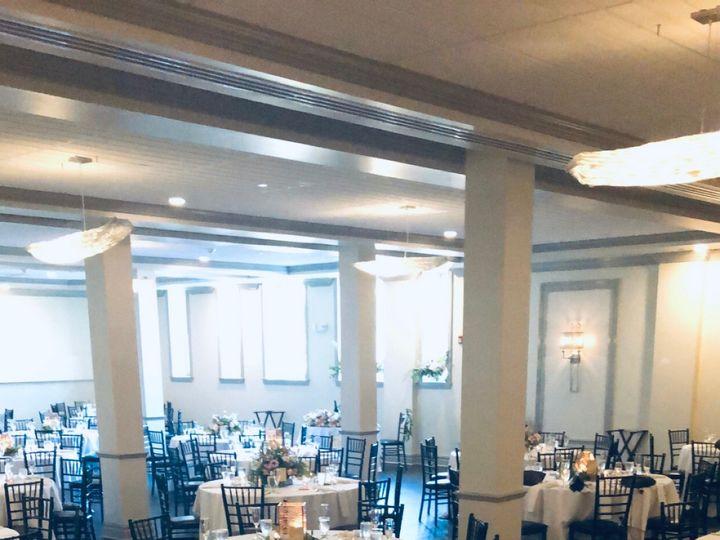 Tmx 11 51 1004774 1572051792 Buffalo, NY wedding venue