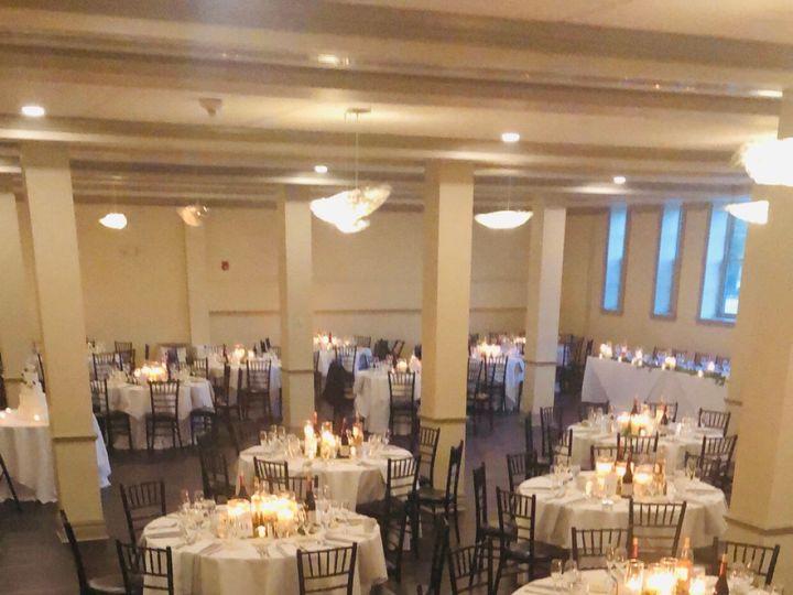 Tmx 1 51 1004774 1572051792 Buffalo, NY wedding venue