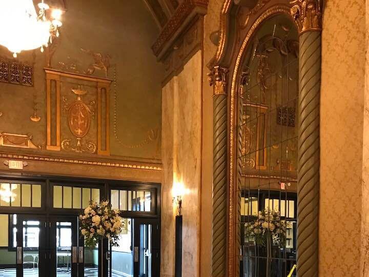Tmx 45545893 10157881123752926 5744832458516332544 N 51 1004774 V1 Buffalo, NY wedding venue