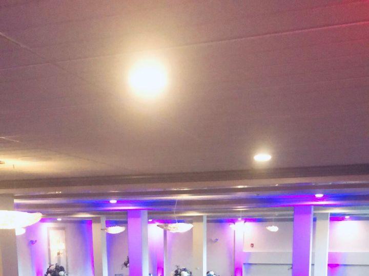 Tmx 4 51 1004774 1572051792 Buffalo, NY wedding venue