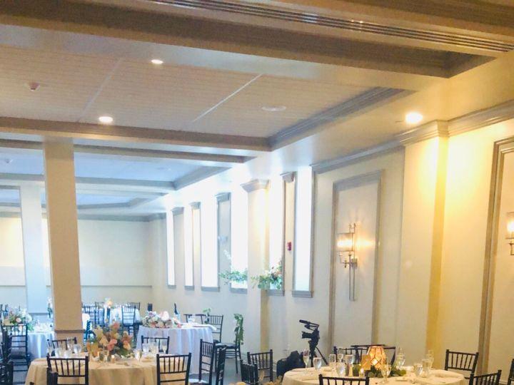 Tmx 9 51 1004774 1572051792 Buffalo, NY wedding venue