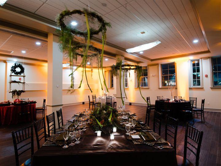 Tmx Dsc 1774 2 51 1004774 V1 Buffalo, NY wedding venue