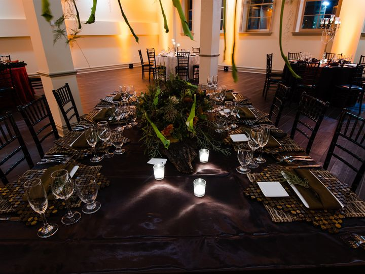 Tmx Dsc 1776 3 51 1004774 Buffalo, NY wedding venue