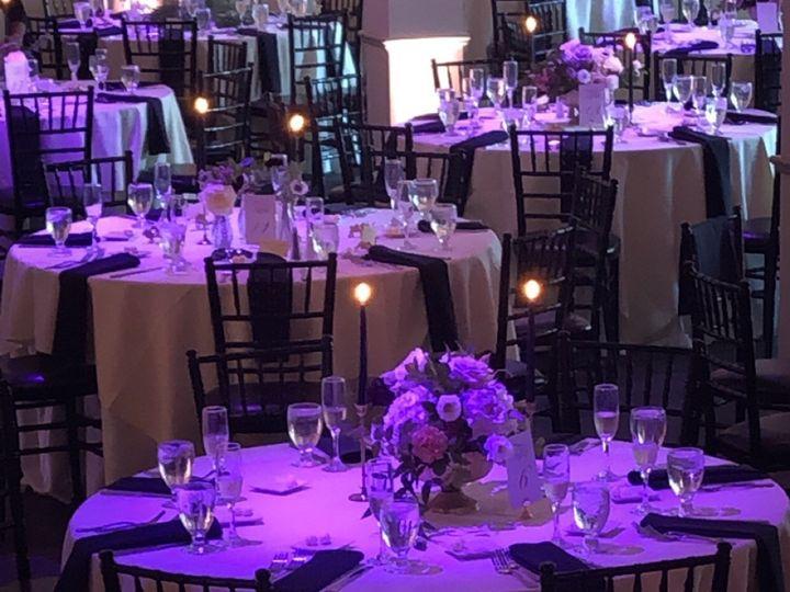 Tmx Fds 51 1004774 1572051799 Buffalo, NY wedding venue