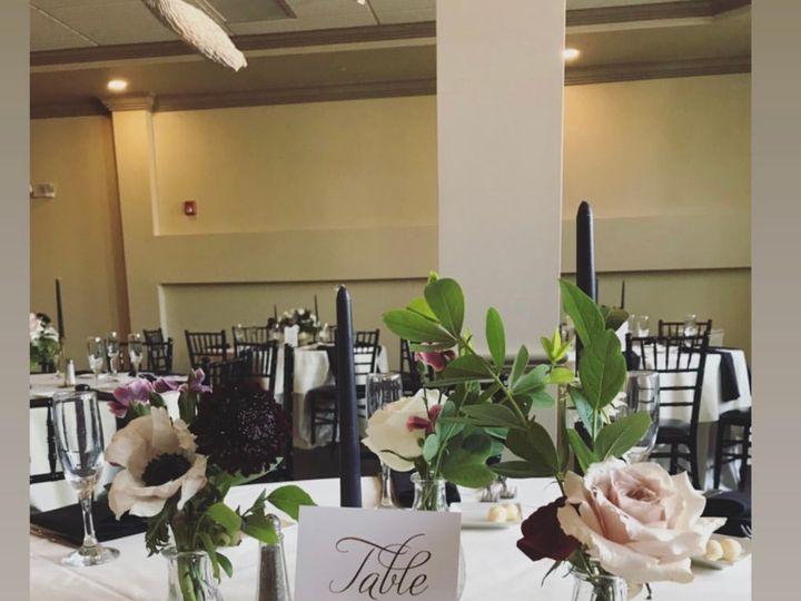 Tmx Fs 51 1004774 1572051798 Buffalo, NY wedding venue