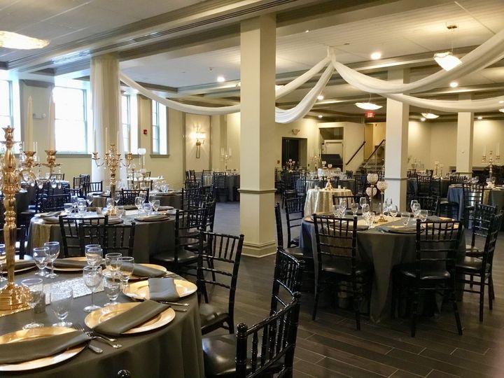 Tmx Img 0102 1 51 1004774 Buffalo, NY wedding venue