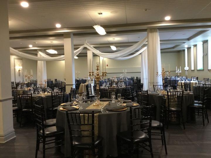 Tmx Img 0105 51 1004774 V1 Buffalo, NY wedding venue
