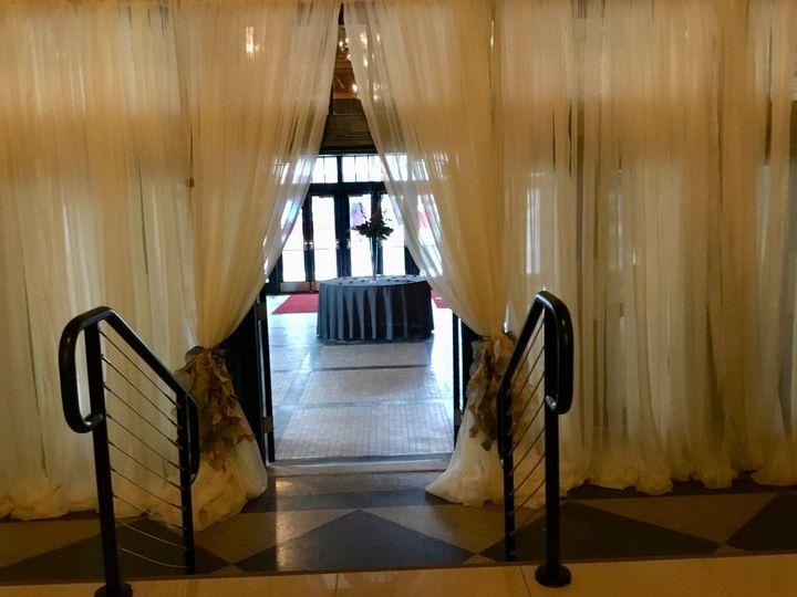 Tmx Img 0110 51 1004774 V1 Buffalo, NY wedding venue