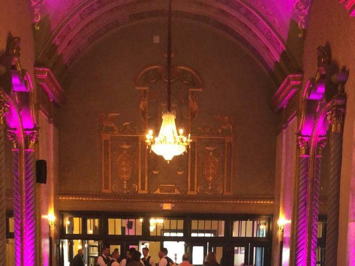 Tmx Si 51 1004774 1572051806 Buffalo, NY wedding venue