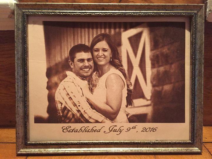 Tmx 1467936194040 Image Stillwater wedding favor