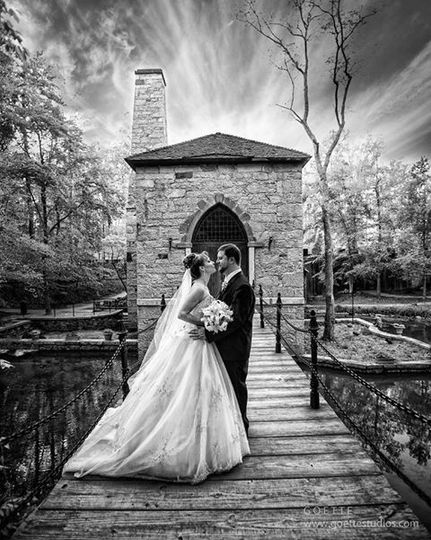 The Edgewater Reviews Ratings Wedding Ceremony: Castle McCulloch Reviews & Ratings, Wedding Ceremony