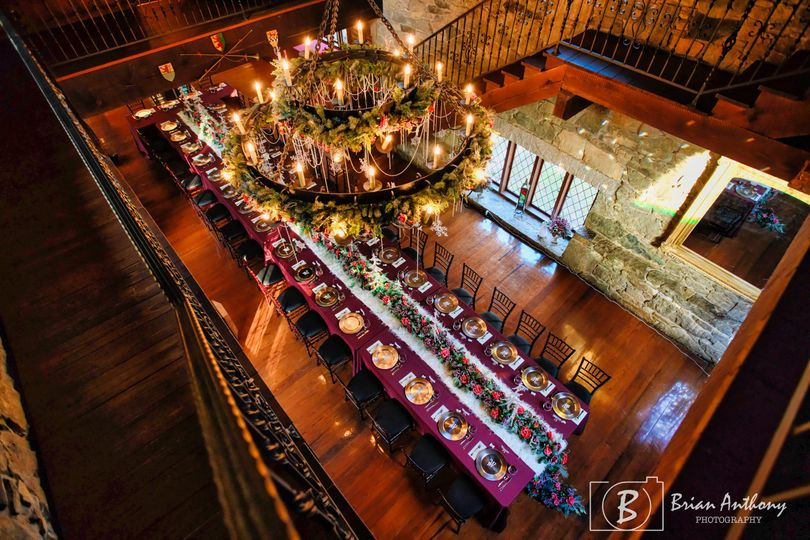 great hall inside banthony pictures with stairs shot 51 34774 160694209054339