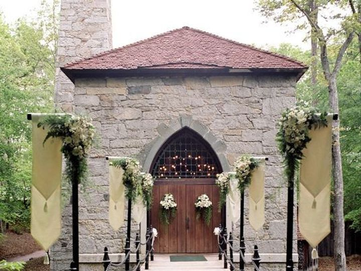 Tmx 1393882998091 Tn9643000 Jamestown, NC wedding venue