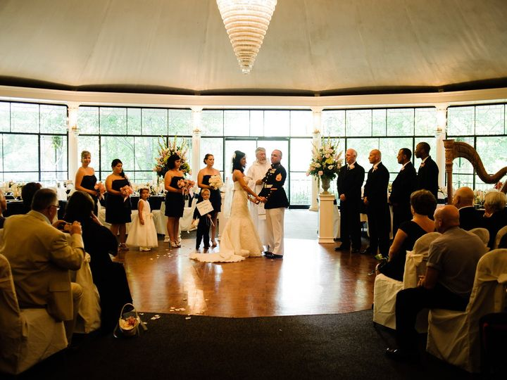 Tmx 1461942719517 Murraybaxter 135 Jamestown, NC wedding venue