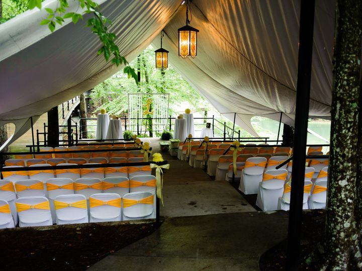 Tmx 1461945668820 Shieldslouhoff 014 Jamestown, NC wedding venue