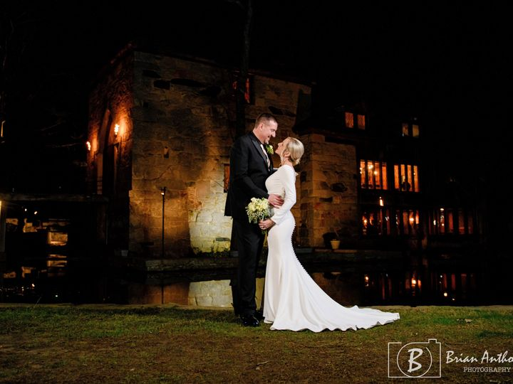 Tmx A 0014 51 34774 160703490513184 Jamestown, NC wedding venue