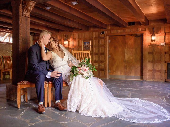 Tmx Bap 0191 51 34774 1559595794 Jamestown, NC wedding venue