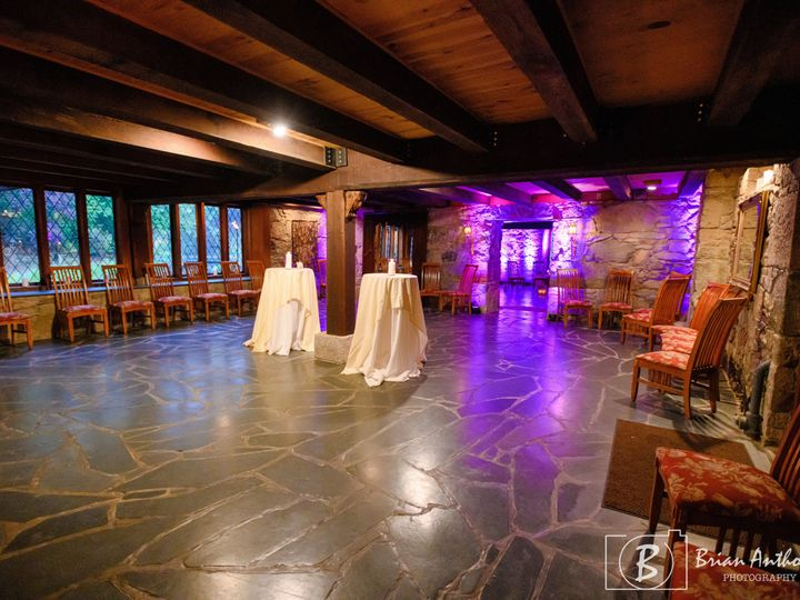 Tmx Bap 0420 51 34774 160804753221480 Jamestown, NC wedding venue
