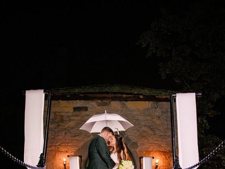 Tmx Bap 0660 51 34774 160804753721519 Jamestown, NC wedding venue