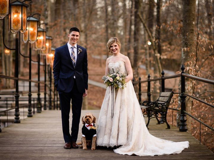 Tmx Baughanfrais 242 51 34774 160694014675211 Jamestown, NC wedding venue