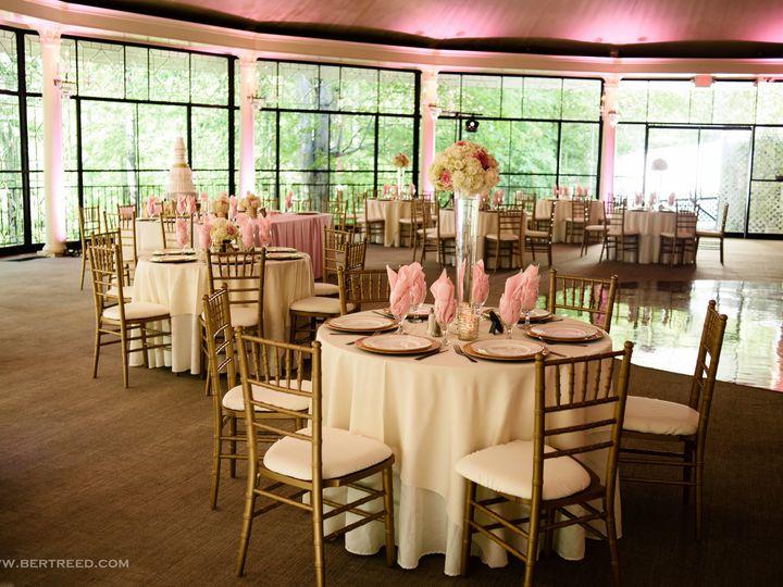 Tmx Brooksdickens 300 51 34774 160805224290125 Jamestown, NC wedding venue