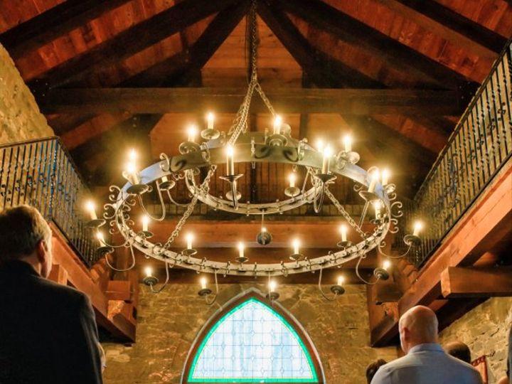 Tmx Gh Ceremony 51 34774 160804490645872 Jamestown, NC wedding venue