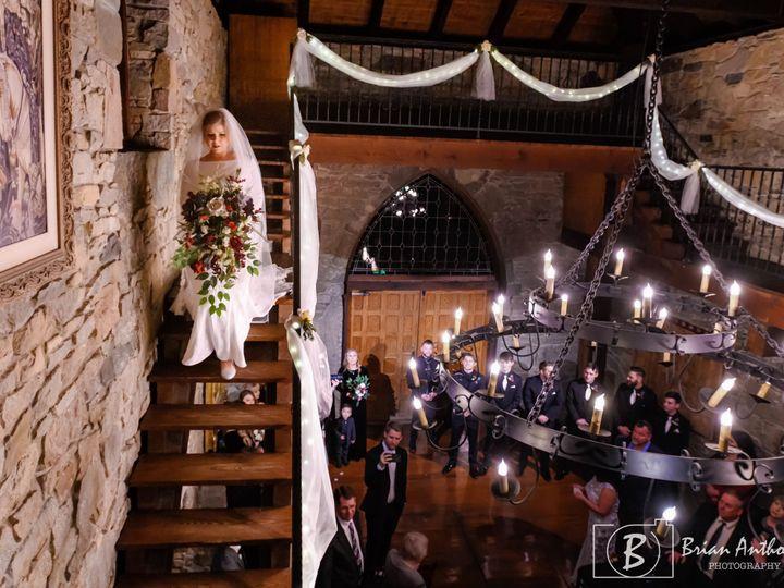 Tmx Gh2 51 34774 160804491079580 Jamestown, NC wedding venue