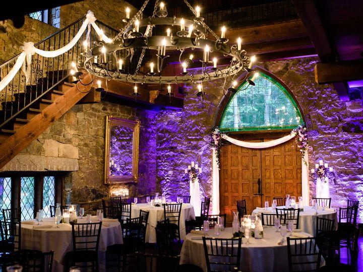 Tmx Harwoodnegron 320 51 34774 160703373168162 Jamestown, NC wedding venue