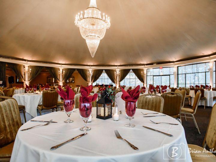 Tmx Inside Crystal Garden Reception Set Up Plain 51 34774 160804370290742 Jamestown, NC wedding venue