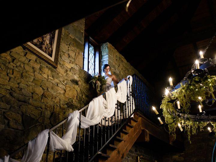 Tmx Mcinnisdannelley 126 51 34774 160703410399809 Jamestown, NC wedding venue