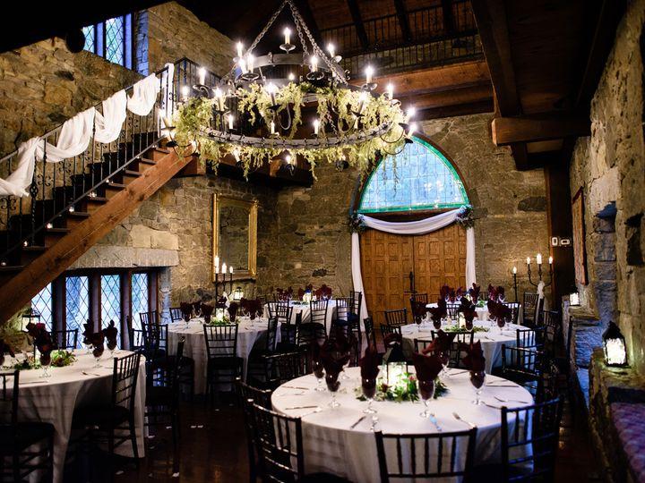 Tmx Mcinnisdannelley 280 51 34774 160805063861977 Jamestown, NC wedding venue